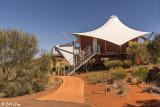 Longitude131 Resort at Uluru Rock  3