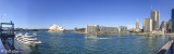 Sydney Harbor  4
