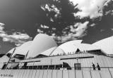Sydney Opera House  10