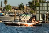 Boating  66