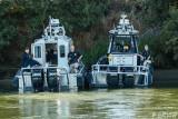 Marine Sheriff  26