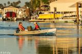 Delta Boating  69