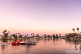 Delta Boating  68