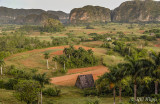 Vinales Valley 5