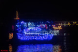 DBYC Lighted Boat Parade 108