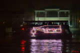 DBYC Lighted Boat Parade 109