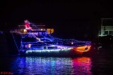 DBYC Lighted Boat Parade 110