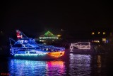 DBYC Lighted Boat Parade 112
