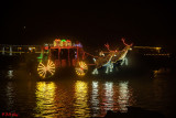 DBYC Lighted Boat Parade 113