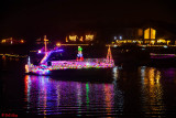 DBYC Lighted Boat Parade 116