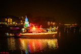 DBYC Lighted Boat Parade 117