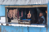 Butcher, Antananarivo  1
