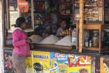 Antananarivo Street Scene   13
