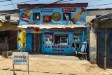 Antananarivo Street Scene   11