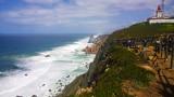 Cabo da Roca & Ursa Beach