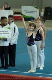 Antoine - Gymnastique