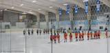 Antoine - Hockey sur glace