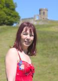 Bradgate Country Park 2006