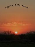 laguna_seca_ranch_2018