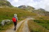 Valle d'Aosta, Italy (Jul 2016)