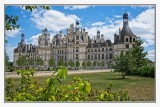 Loire Valley and Bourges