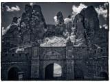 Babini Vidini Kuli Fortress