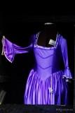 Day080_Dress.jpg