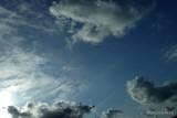 Day107_Clouds.jpg