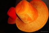 Day111_Orange_Head.jpg