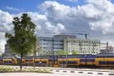 Day114_train_Zaandam.jpg