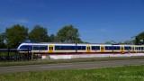Day117_Zaandam_train.jpg