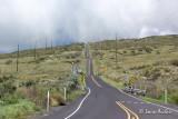 Old Saddle road