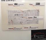 AJ Public Library Event - Measuring the Solar System