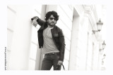 Dj Varun Tandon - Model Actor