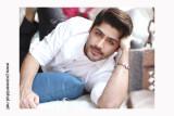 Abhishk Kapur (Actor)  Kundli Bhagya - Zee TV