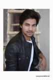 Tanveer Ansari