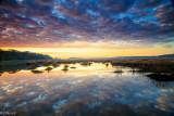 Sunrise Mosaic.jpg