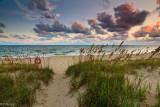 Beach Breezes.jpg