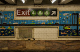 NYC Esoterica