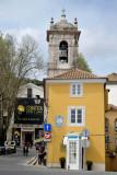Sintra, Gil Vicente Street