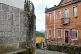 Sintra, Biquinha Street