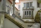Sintra, Consiglieri Pedroso Street