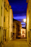Miranda do Douro, Portugal
