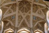 Esfahan, Central Mosque