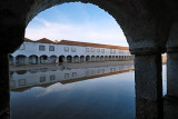 Espichel Cape, Portugal
