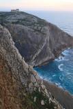 Espichel Cape