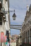 Carmo Street