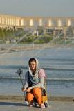 Esfahan, Nasqh-e Jahan Square