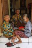 Java Island, Indonesia