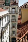 Santo António da Sé Alley